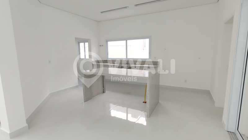 Cozinha - Casa em Condomínio 3 quartos à venda Itatiba,SP - R$ 1.600.000 - VICN30154 - 10