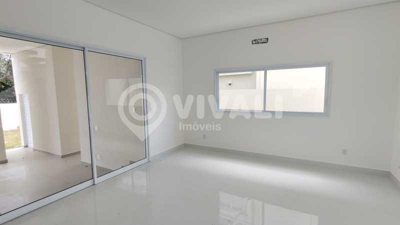Sala - Casa em Condomínio 3 quartos à venda Itatiba,SP - R$ 1.600.000 - VICN30154 - 9