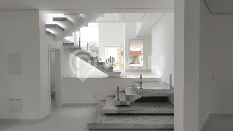 Escada - Casa em Condomínio 3 quartos à venda Itatiba,SP - R$ 1.600.000 - VICN30154 - 8