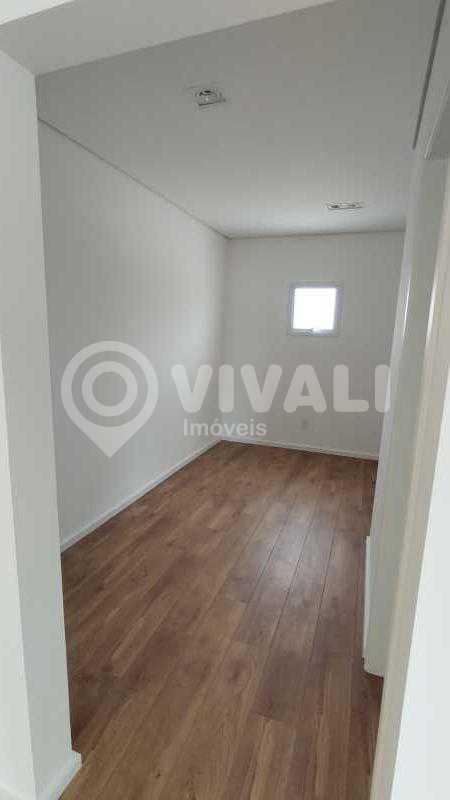 Closet - Casa em Condomínio 3 quartos à venda Itatiba,SP - R$ 1.600.000 - VICN30154 - 12