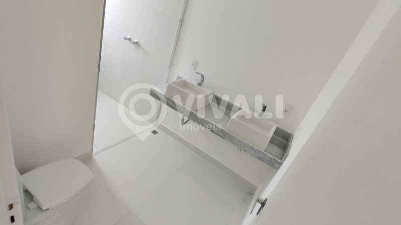 Banheiro - Casa em Condomínio 3 quartos à venda Itatiba,SP - R$ 1.600.000 - VICN30154 - 23