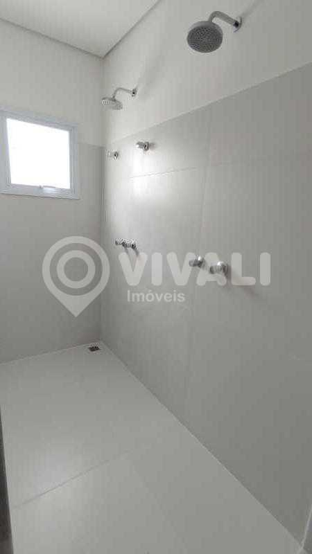 Banheiro - Casa em Condomínio 3 quartos à venda Itatiba,SP - R$ 1.600.000 - VICN30154 - 21
