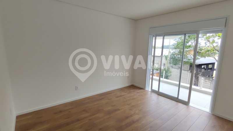 Sala - Casa em Condomínio 3 quartos à venda Itatiba,SP - R$ 1.600.000 - VICN30154 - 11