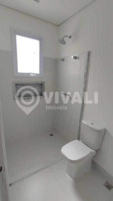 Banheiro - Casa em Condomínio 3 quartos à venda Itatiba,SP - R$ 1.600.000 - VICN30154 - 20