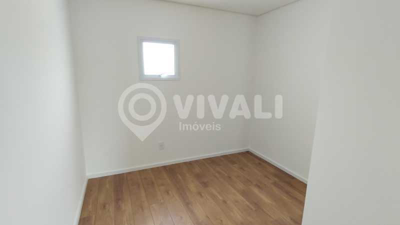 Quarto - Casa em Condomínio 3 quartos à venda Itatiba,SP - R$ 1.600.000 - VICN30154 - 13
