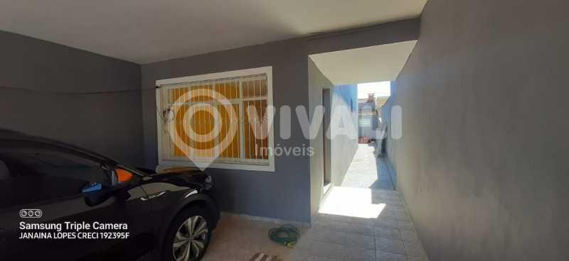 1 - Casa 3 quartos para alugar Itatiba,SP - R$ 1.900 - VICA30046 - 1