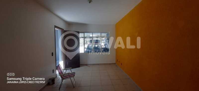 2 - Casa 3 quartos para alugar Itatiba,SP - R$ 1.900 - VICA30046 - 3