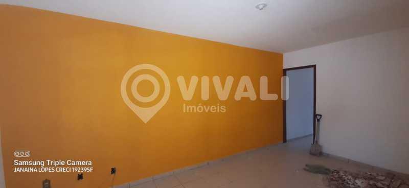 3 - Casa 3 quartos para alugar Itatiba,SP - R$ 1.900 - VICA30046 - 4