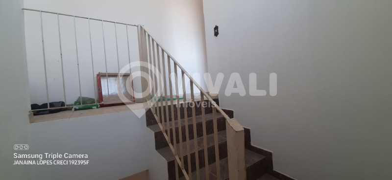 4 - Casa 3 quartos para alugar Itatiba,SP - R$ 1.900 - VICA30046 - 5