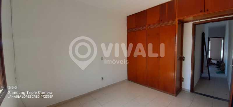 5 - Casa 3 quartos para alugar Itatiba,SP - R$ 1.900 - VICA30046 - 6