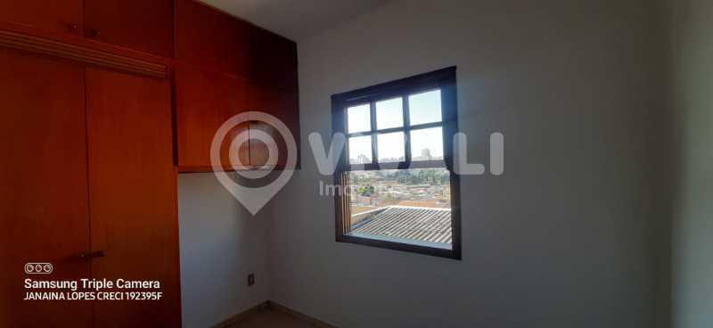 6 - Casa 3 quartos para alugar Itatiba,SP - R$ 1.900 - VICA30046 - 7