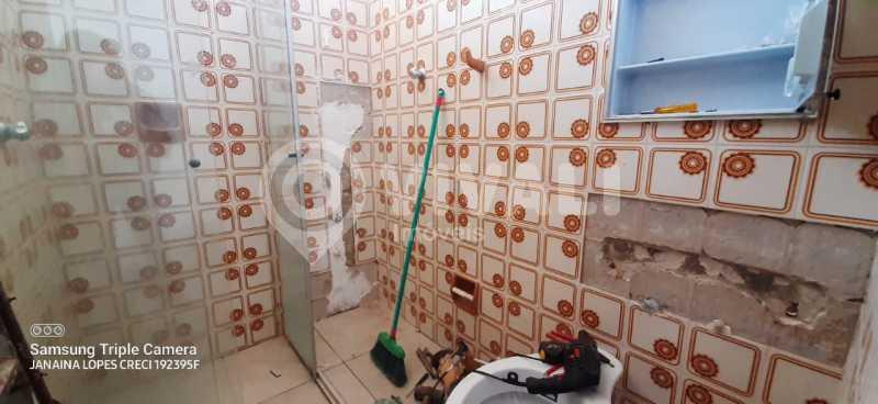 7 - Casa 3 quartos para alugar Itatiba,SP - R$ 1.900 - VICA30046 - 8