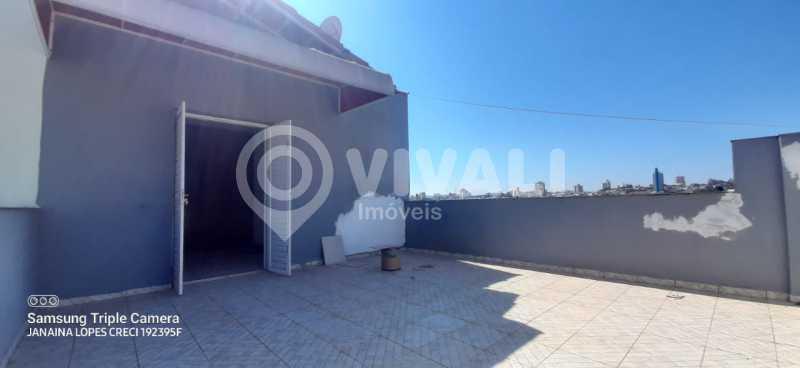 8 - Casa 3 quartos para alugar Itatiba,SP - R$ 1.900 - VICA30046 - 9