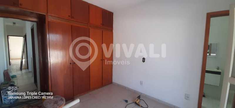 10 - Casa 3 quartos para alugar Itatiba,SP - R$ 1.900 - VICA30046 - 11