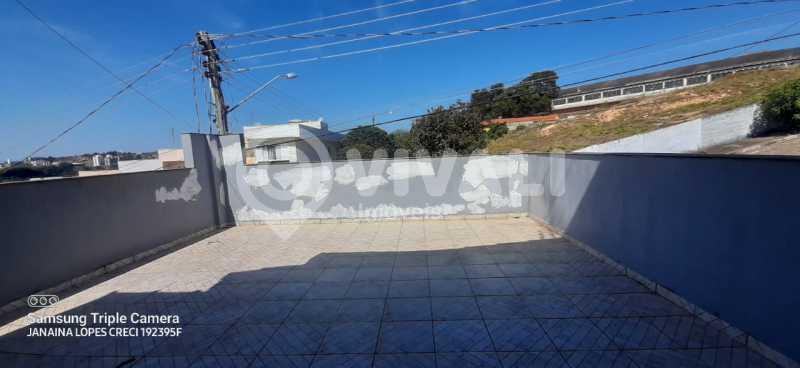 11 - Casa 3 quartos para alugar Itatiba,SP - R$ 1.900 - VICA30046 - 12