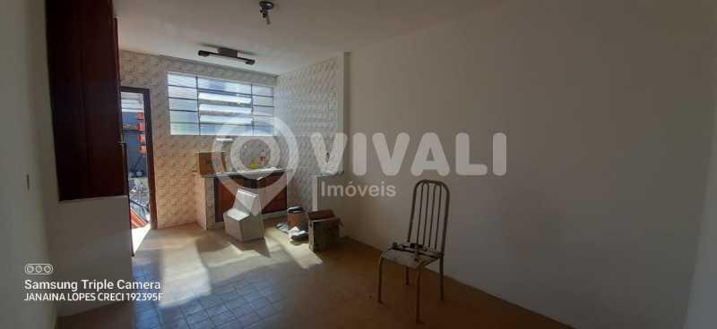 13 - Casa 3 quartos para alugar Itatiba,SP - R$ 1.900 - VICA30046 - 14