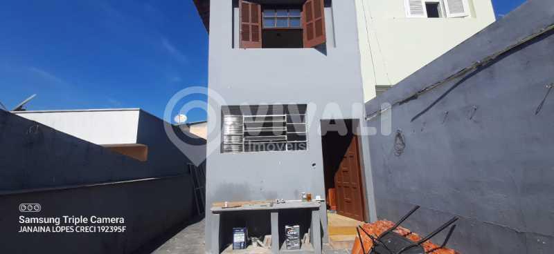 16 - Casa 3 quartos para alugar Itatiba,SP - R$ 1.900 - VICA30046 - 15