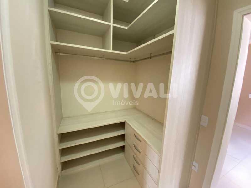 WhatsApp Image 2021-08-07 at 1 - Casa em Condomínio 3 quartos à venda Itatiba,SP - R$ 680.000 - VICN30156 - 11