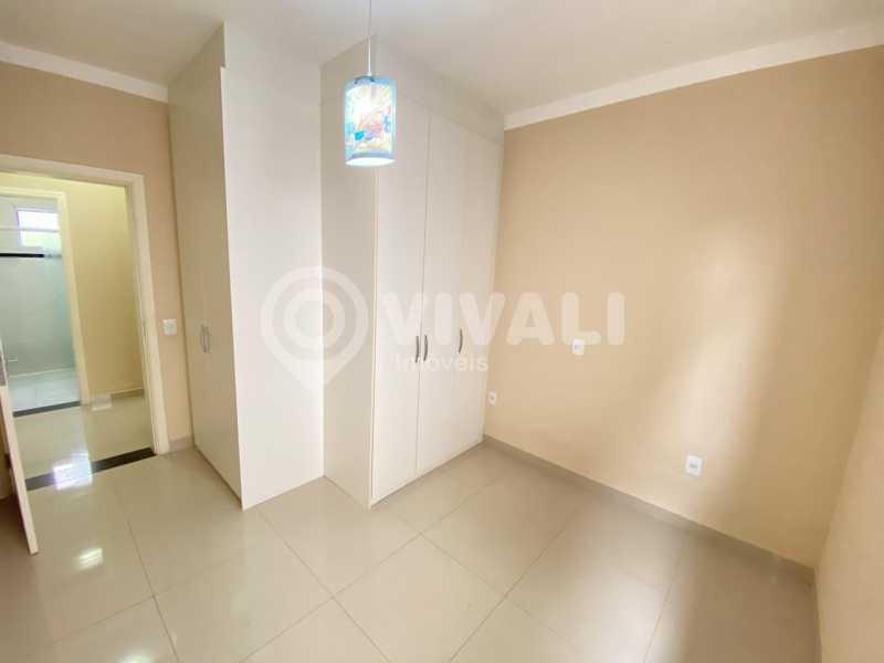 WhatsApp Image 2021-08-07 at 1 - Casa em Condomínio 3 quartos à venda Itatiba,SP - R$ 680.000 - VICN30156 - 6