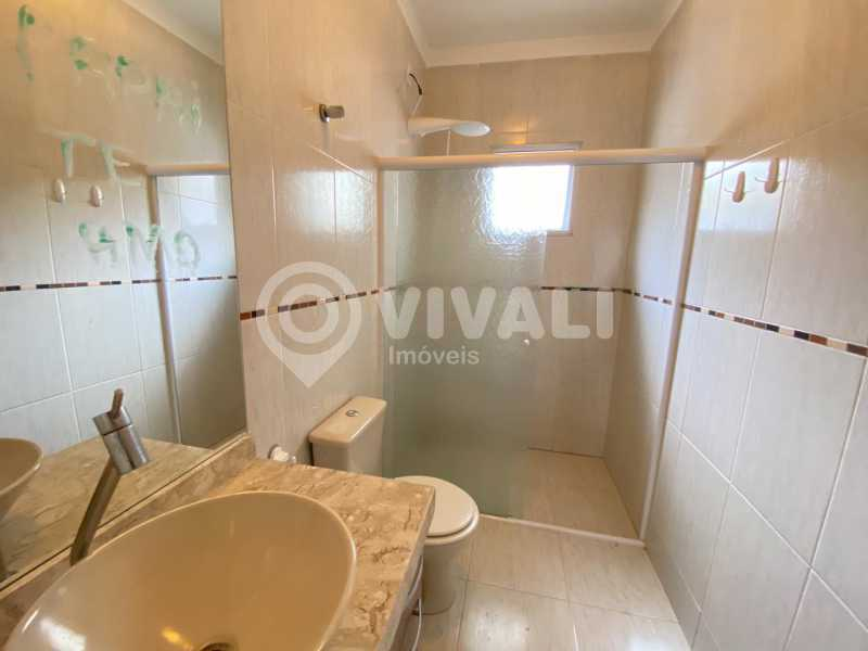 WhatsApp Image 2021-08-07 at 1 - Casa em Condomínio 3 quartos à venda Itatiba,SP - R$ 680.000 - VICN30156 - 14