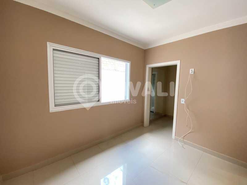 WhatsApp Image 2021-08-07 at 1 - Casa em Condomínio 3 quartos à venda Itatiba,SP - R$ 680.000 - VICN30156 - 10