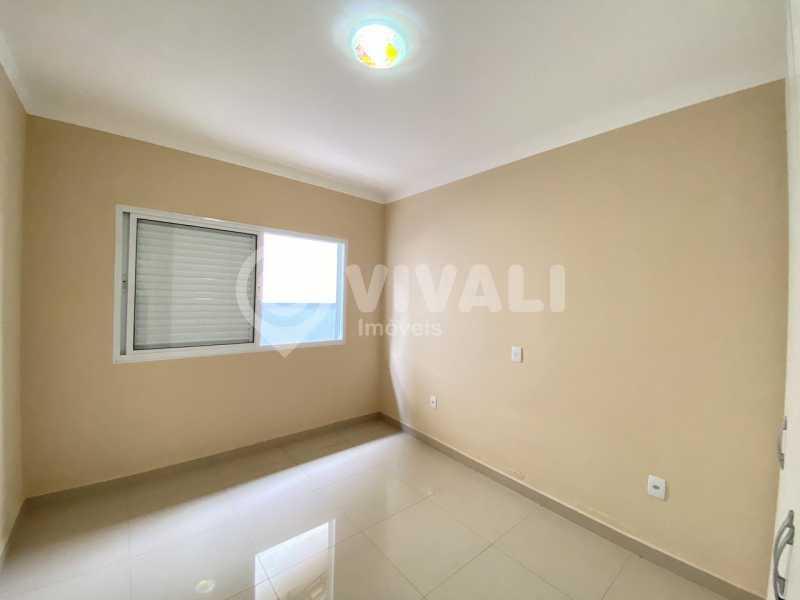 WhatsApp Image 2021-08-07 at 1 - Casa em Condomínio 3 quartos à venda Itatiba,SP - R$ 680.000 - VICN30156 - 8