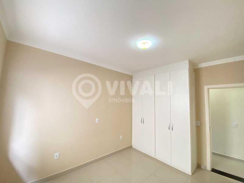 WhatsApp Image 2021-08-07 at 1 - Casa em Condomínio 3 quartos à venda Itatiba,SP - R$ 680.000 - VICN30156 - 9