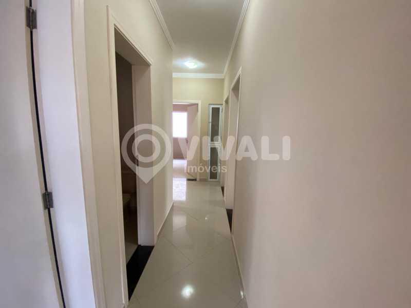 WhatsApp Image 2021-08-07 at 1 - Casa em Condomínio 3 quartos à venda Itatiba,SP - R$ 680.000 - VICN30156 - 12