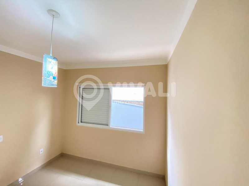 WhatsApp Image 2021-08-07 at 1 - Casa em Condomínio 3 quartos à venda Itatiba,SP - R$ 680.000 - VICN30156 - 7