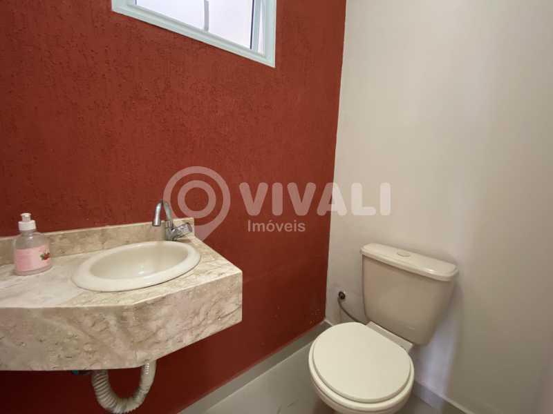 WhatsApp Image 2021-08-07 at 1 - Casa em Condomínio 3 quartos à venda Itatiba,SP - R$ 680.000 - VICN30156 - 13