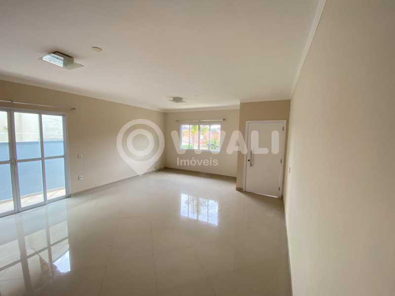 WhatsApp Image 2021-08-07 at 1 - Casa em Condomínio 3 quartos à venda Itatiba,SP - R$ 680.000 - VICN30156 - 5