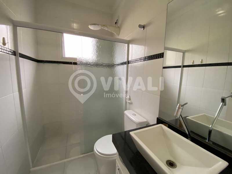 WhatsApp Image 2021-08-07 at 1 - Casa em Condomínio 3 quartos à venda Itatiba,SP - R$ 680.000 - VICN30156 - 15
