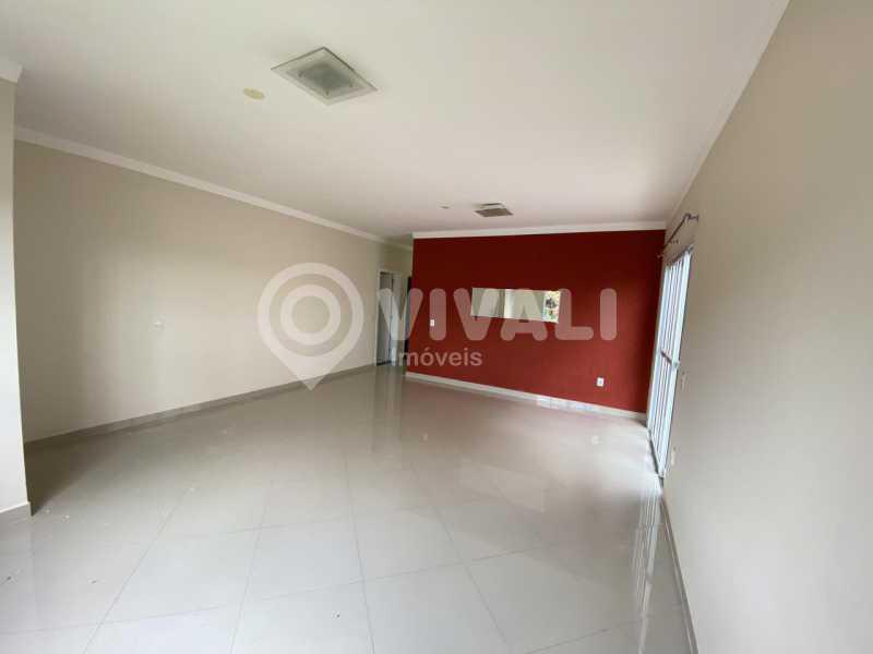 WhatsApp Image 2021-08-07 at 1 - Casa em Condomínio 3 quartos à venda Itatiba,SP - R$ 680.000 - VICN30156 - 3