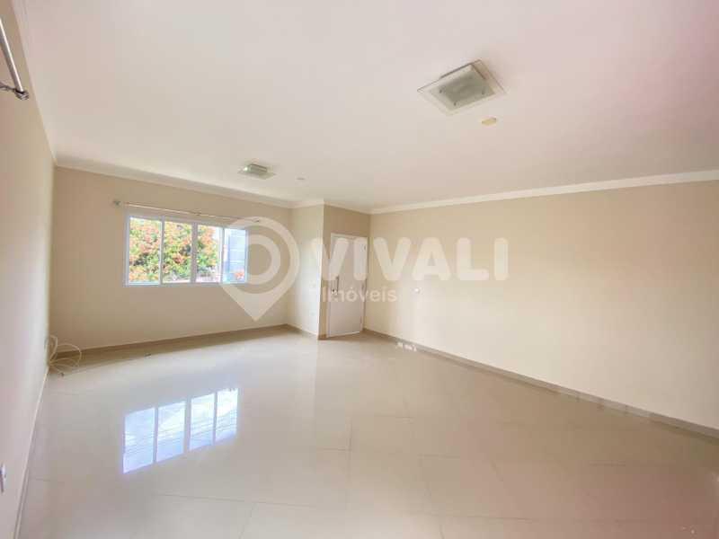 WhatsApp Image 2021-08-07 at 1 - Casa em Condomínio 3 quartos à venda Itatiba,SP - R$ 680.000 - VICN30156 - 4
