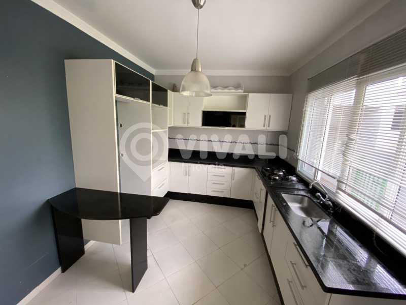 WhatsApp Image 2021-08-07 at 1 - Casa em Condomínio 3 quartos à venda Itatiba,SP - R$ 680.000 - VICN30156 - 1