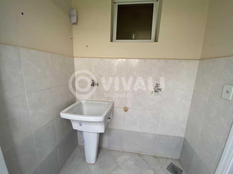 WhatsApp Image 2021-08-07 at 1 - Casa em Condomínio 3 quartos à venda Itatiba,SP - R$ 680.000 - VICN30156 - 16