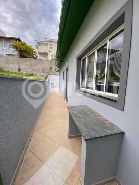 WhatsApp Image 2021-08-07 at 1 - Casa em Condomínio 3 quartos à venda Itatiba,SP - R$ 680.000 - VICN30156 - 17