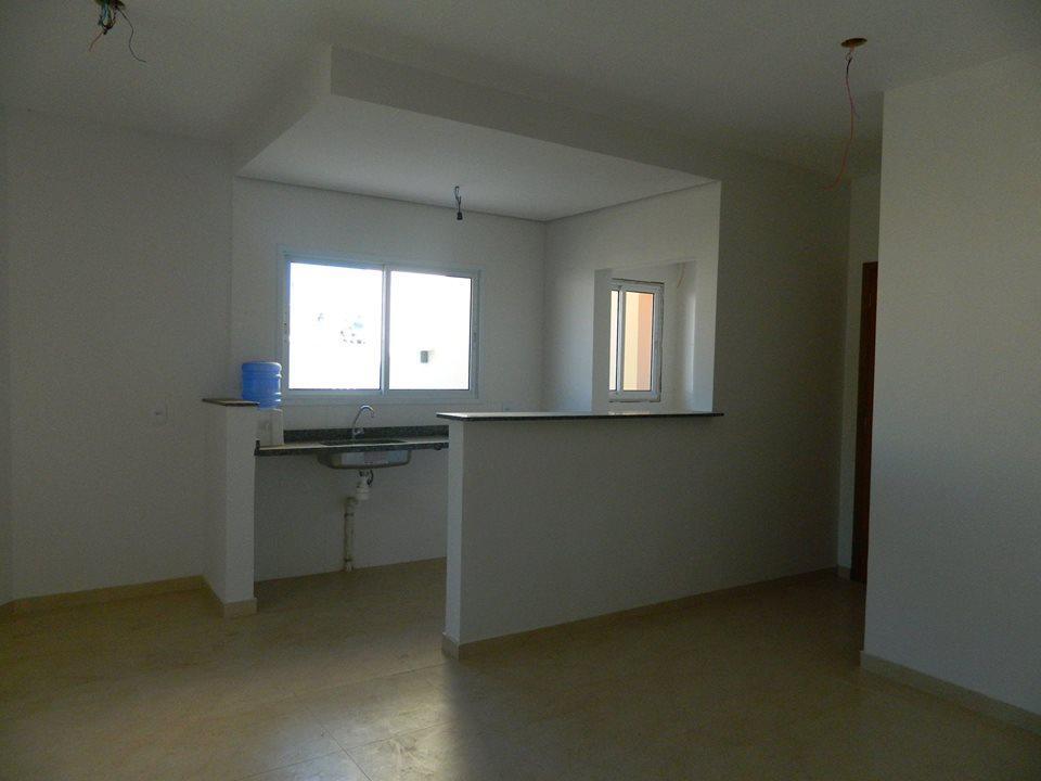 FOTO3 - Apartamento 2 quartos à venda Itatiba,SP - R$ 182.000 - AP0705 - 5