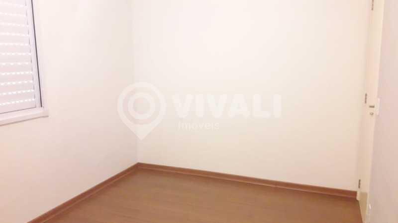 WhatsApp Image 2021-08-03 at 1 - Casa em Condomínio 2 quartos à venda Itatiba,SP - R$ 260.000 - VICN20022 - 10