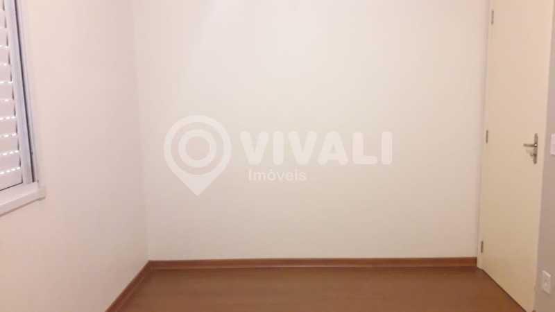 WhatsApp Image 2021-08-03 at 1 - Casa em Condomínio 2 quartos à venda Itatiba,SP - R$ 260.000 - VICN20022 - 7