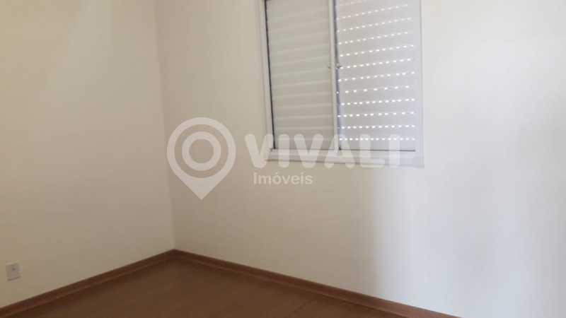 WhatsApp Image 2021-08-03 at 1 - Casa em Condomínio 2 quartos à venda Itatiba,SP - R$ 260.000 - VICN20022 - 8