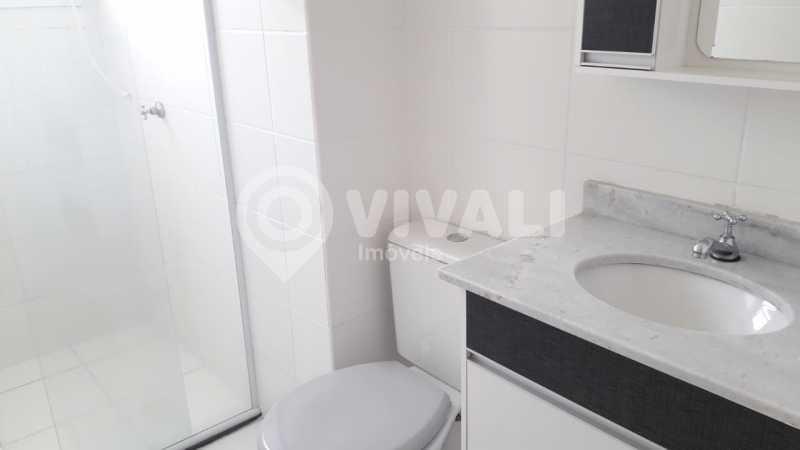 WhatsApp Image 2021-08-03 at 1 - Casa em Condomínio 2 quartos à venda Itatiba,SP - R$ 260.000 - VICN20022 - 11