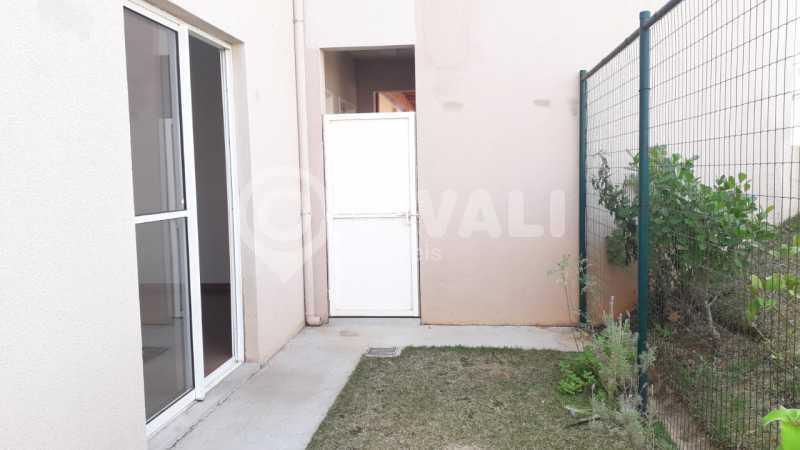 WhatsApp Image 2021-08-03 at 1 - Casa em Condomínio 2 quartos à venda Itatiba,SP - R$ 260.000 - VICN20022 - 13