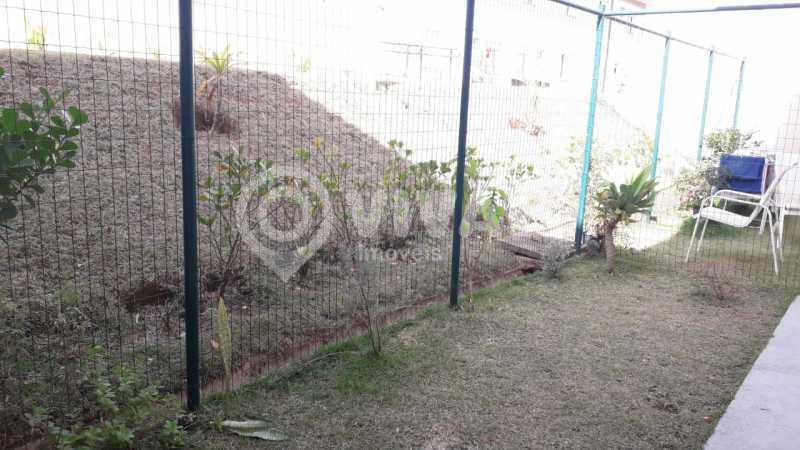 WhatsApp Image 2021-08-04 at 1 - Casa em Condomínio 2 quartos à venda Itatiba,SP - R$ 260.000 - VICN20022 - 12