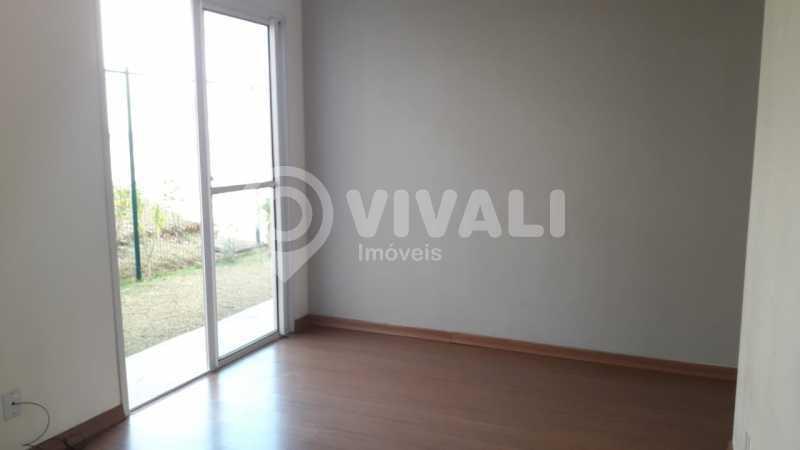 WhatsApp Image 2021-08-04 at 1 - Casa em Condomínio 2 quartos à venda Itatiba,SP - R$ 260.000 - VICN20022 - 3
