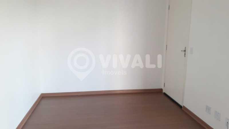 WhatsApp Image 2021-08-04 at 1 - Casa em Condomínio 2 quartos à venda Itatiba,SP - R$ 260.000 - VICN20022 - 4