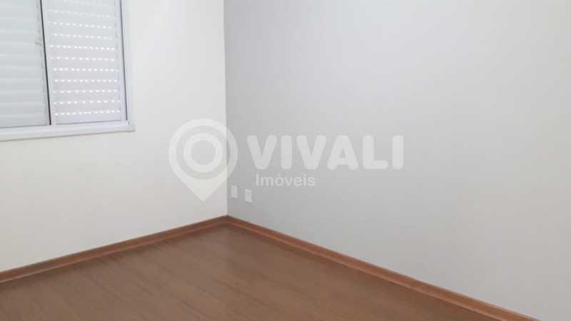 WhatsApp Image 2021-08-04 at 1 - Casa em Condomínio 2 quartos à venda Itatiba,SP - R$ 260.000 - VICN20022 - 9