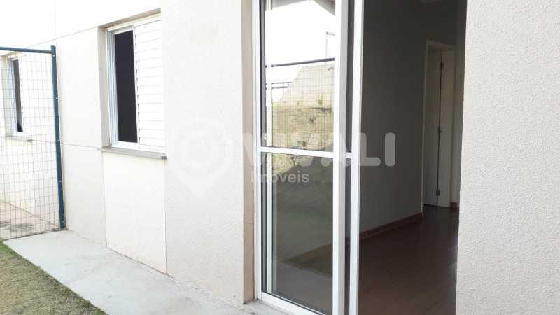 WhatsApp Image 2021-08-04 at 1 - Casa em Condomínio 2 quartos à venda Itatiba,SP - R$ 260.000 - VICN20022 - 1