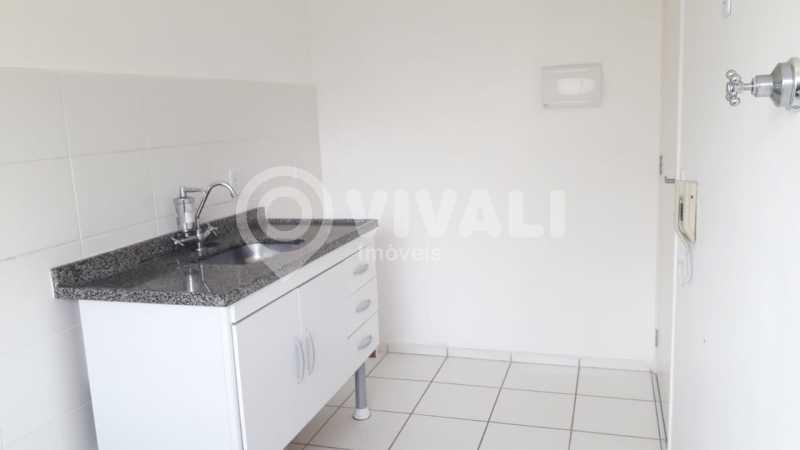WhatsApp Image 2021-08-04 at 1 - Casa em Condomínio 2 quartos à venda Itatiba,SP - R$ 260.000 - VICN20022 - 5