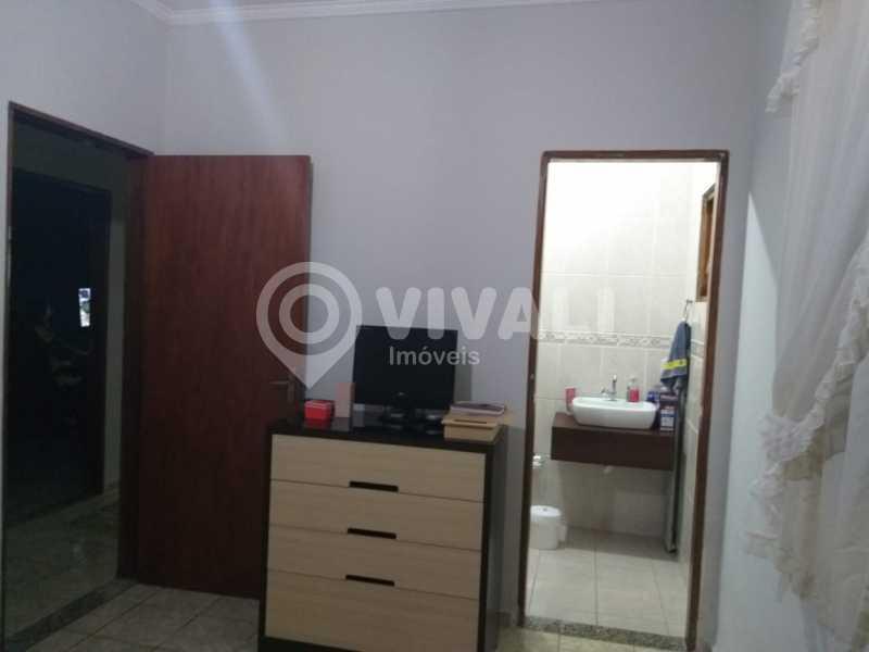 Suíte - Casa 3 quartos à venda Itatiba,SP - R$ 455.000 - VICA30047 - 11